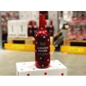 Matsmart och Blossa räddar 24 000 flaskor glögg