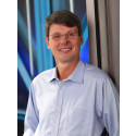 Research In Motion Names Thorsten Heins President and CEO