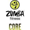 MAJESCO ENTERTAINMENT AND 505 GAMES DELIVER FIRST-OF-ITS-KIND AB SCULPTING GAME WITH ZUMBA® FITNESS CORE ON Wii™ AND KINECT FOR XBOX 360, IN STORES NOW