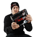 24MAS Launches Kimi Räikkönen IceOne Racing for iPhone, iPad and iPod Touch