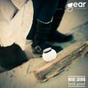 Gear By Carl Douglas lanserar Calypso trådlös högtalare
