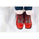 GEHWOL Wärme-Balsam: Gewürzcreme gegen kalte Füße
