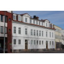 Rikshem Kalmar-Beckasinen34