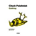 Chuck Palahniuk är tillbaka på svenska!