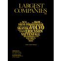 Largest Companies 2012