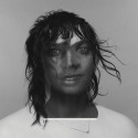 "ANOHNI (f.k.a. Antony & The Johnsons) - ""4 DEGREES"" - NY SINGEL OG NYTT PROSJEKT"