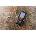 STANLEY udvider serien i STANLEY FATMAX Laser afstandsmålere