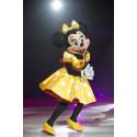 Disney On Ice utökar sin sverigeturné
