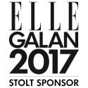 Mavala är stolt sponsor av ELLE-galan 2017