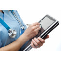Electronic Health Records (EHR) Software Market Analysis, Market Size, Regional Outlook, Competitive Strategies And