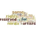 Göteborgsförening erhåller 470 000 kronor i bidrag för digital kultur