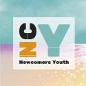 Newcomers Youth samarbetar med Sveriges första HVB-hem för unga asylsökande hbtq-personer