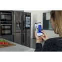 Samsung hjelper deg med å finne kjærligheten via kjøleskapet