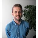 Bosch Rexroth anställer nyexaminerad projektingenjör