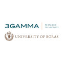 ​3gamma participates in research project on Data Driven Innovation conducted by the University of Borås