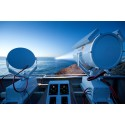 ​Glamox launches 1000W Xenon maintenance-free searchlight for cold, harsh marine environments
