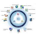 Segmentering af dine kunder baseret på RFM