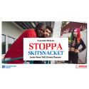 Locker Room Talk och Linnea Claeson #stoppa skitsnacket