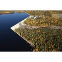 E.ON investerar 6 miljarder kronor i den svenska vattenkraften