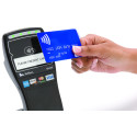 Discover the Contactless PoS Terminals Market that is Growing at a CAGR of xx.xx% to 2022 in a New Research Report