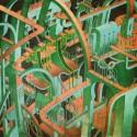 Graveyard släpper nya albumet Innocence & Decadence