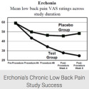 FDA Market Clears Erchonia FX635 for Chronic Low Back Pain