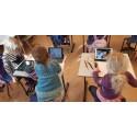 Online-Homeschooling will gelernt sein: Norwegen setzt schon seit Jahren auf digitale Unterrichtsprogramme
