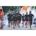 Runners First: SportScheck RUN in Köln ist mit neuer Strecke und neuem Konzept am Start