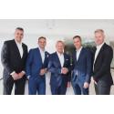 Scandic ostaa Restelin hotelliliiketoiminnan ja nousee johtavaksi hotelliketjuksi Suomessa