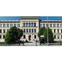 Fortsatt företagsrekonstruktion för Moretime Professional Services AB (publ)