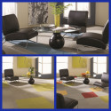 ECOGREEN Modular Carpet