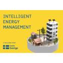 Innovation challenge on Intelligent Energy Management