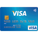 Meer mobiele, digitale en contactloze betalingen in België in 2015 dankzij veilige betalingstechnologieën van Visa