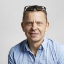 Ulf Linder, KUB Arkitekter