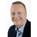 DEFLAMO: Magnus Jörsmo New CEO