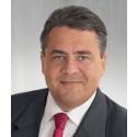 Bundeswirtschaftsminister Sigmar Gabriel ist Schirmherr des Bundes-Schülerfirmen-Contests