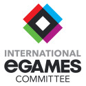 The International eGames Committee Announces Advisory Board Members
