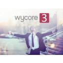 Förbättrad användarupplevelse med vår nya plattform Wycore 3