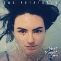The Preatures annonserer debutalbum