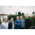 Här är årets främsta innovatörer i Stockholm