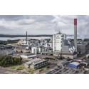 AkzoNobel Specialty Chemicals i samarbete för att undersöka möjligheterna med elektrobränslen