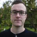 Martin Jacobsson ny Slöseriombudsman