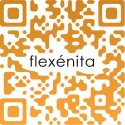 Senaste nytt Flexénitas nyhetsbrev