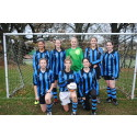 Bedales nets wins in netball, football, hockey and swimming