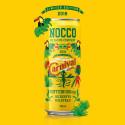 Summer starts now – NOCCO summer edition 2018 är här