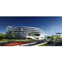 Nye varemerker inn hos Bertel O. Steen Autostern AS