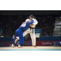 Lions delar ut pris till framgångsrika idrottare med funktionshinder