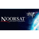 Eutelsat renforce sa présence au Moyen-Orient en faisant l'acquisition de NOORSAT