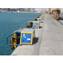 Cavotec awarded substantial order for MoorMaster™ automated mooring systems