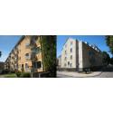 Stiftelsen Västmanlands-Dala Nations Studentbostäder nya medlemmar i Studentbostadsföretagen